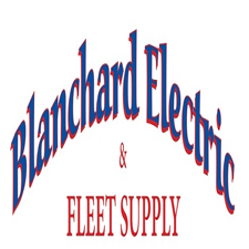 Blanchard Auto Electric Co
