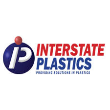 Interstate Plastics - Kent, WA - Plastic Sheet, Rod & Tube