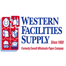 Western Facilities Supply, Inc.