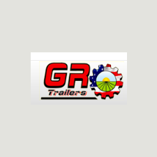 GR Trailers, LLC in Prague, OK
