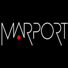 Marport Stout, Inc. in Snohomish, WA. Precision subsea acoustic instrumentation & trawl net monitoring systems for fisheries & oceanographic applications.