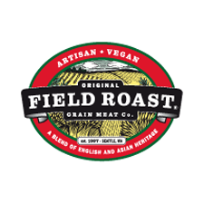 Field Roast Grain Meat Co., Inc. in Seattle, WA. Vegan protein-rich, processed grain sausages.