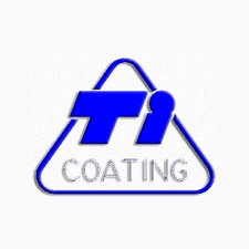 Ti-Coating, Inc.