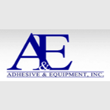 Adhesive & Equipment, Inc.