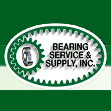 Bearing Service & Supply, Inc.