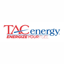 TAC Energy in Dallas, TX. Distributor of petroleum fuel.