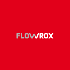 Flowrox, Inc. in Linthicum Heights, MD. High-performance slurry pinch, heavy-duty slurry gate & rubber duck bill check valves, chemical feed systems, eccentric roller pumps & flocculant preparation & dosing systems.
