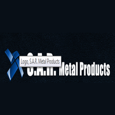 Custom Metal Fabricators On Industrynet 174 Free Supplier