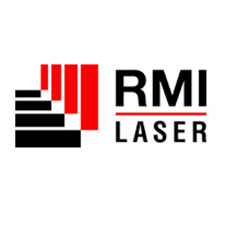 RMI Laser, LLC in Lafayette, CO. Direct part laser marking systems for metals, plastics, composites & ceramics, including alphanumeric, coding & graphics markings.