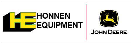 Honnen Equipment Co. in Commerce City, CO. Distributor of new & used construction equipment, including excavators, loaders, backhoes, skid steers, crawlers, ADTs, cranes, boom trucks, variable reach forklifts, pavers, milling machines, crushers & compactors.
