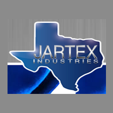 JAR-TEX Industries, Inc./Armoloy Co. Of Fort Worth