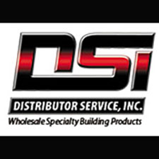 Distributor Service, Inc. in Carnegie, PA. Wholesaler of decorative hardwood plywood, hardwood lumber, thermally fused melamine, particleboards, medium density fiberboards, high-pressure laminates, wood finishes, solid-surfaces & stains.