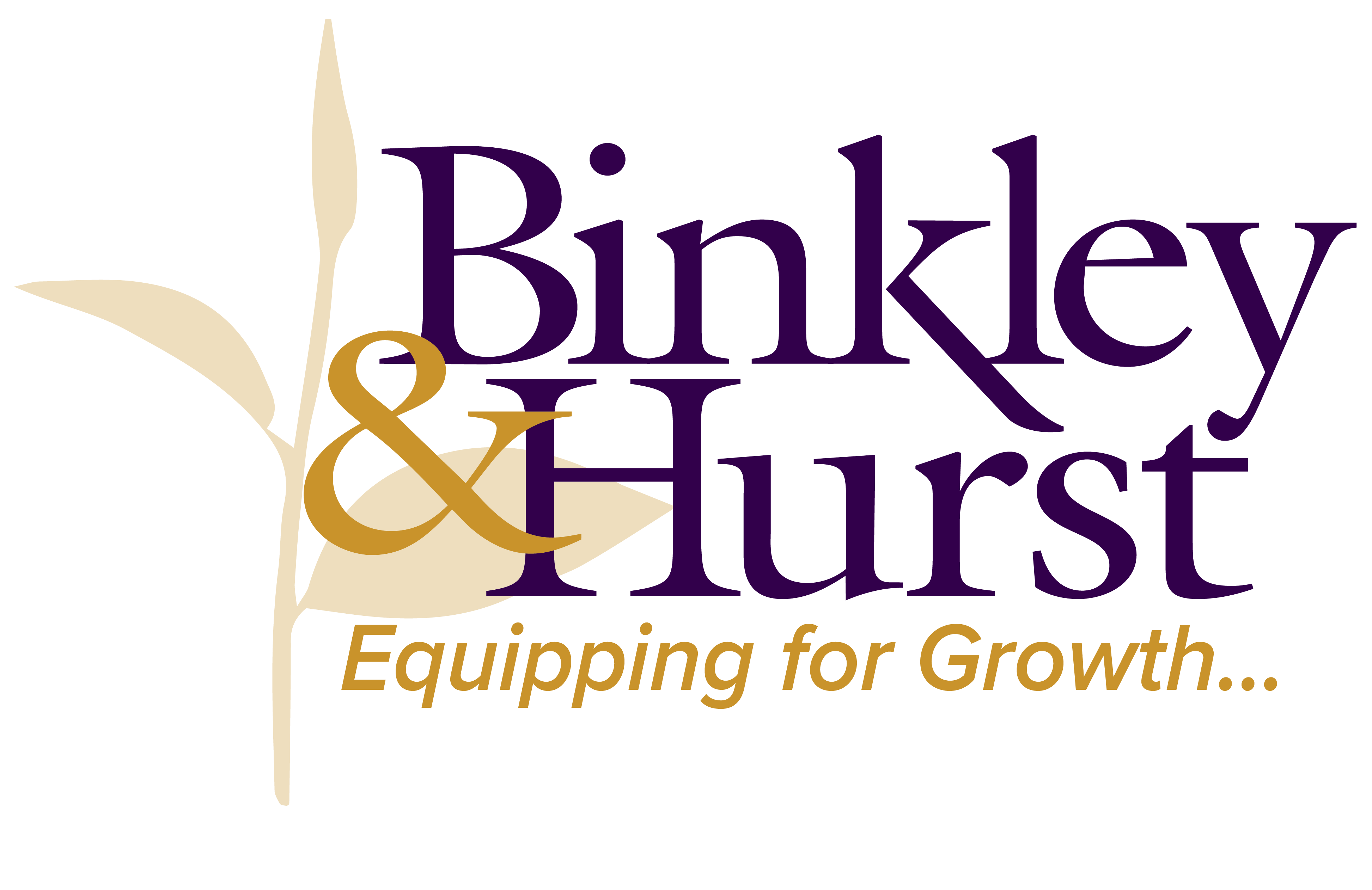 Binkley & Hurst, L  P  - Lititz, PA 17543 - Wholesale Farm
