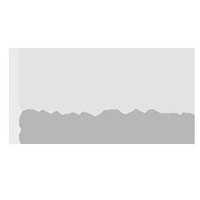 Derry Stone & Lime Co , Inc  - Latrobe, PA - Aggregates