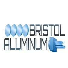 Aluminum Extrusions On Industrynet 174