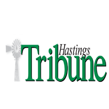 Hastings Tribune