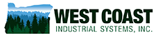 West Coast Industrial Systems, Inc.