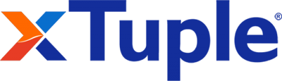 xTuple - Open Source ERP+CRM+Web Portal - Norfolk, VA - Software