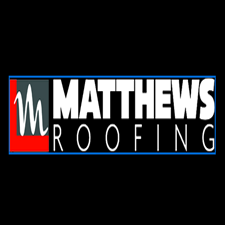 Matthews Roofing Co., Inc.