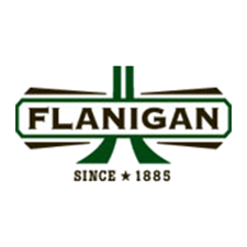 Flanigan & Sons, Inc., P.