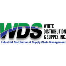 White Distribution & Supply, LLC in Fairbury, IL. Distributor of fasteners & janitorial & shipping supplies.