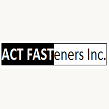 Act Fasteners, Inc.
