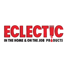 Eclectic Products, Inc.