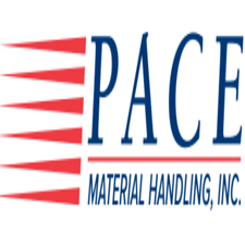 Pace Material Handling, Inc. in Auburn, WA. Distributor of material handling equipment, including dock levelers & seals, safety truck restraints, dock & material lifts, car & truck lifts & warehouse safety supplies.