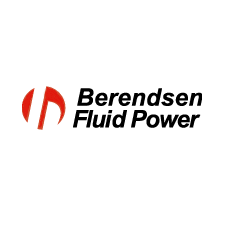 Berendsen Fluid Power, Inc. in Seattle, WA. Distributor of hydraulic & pneumatic components.