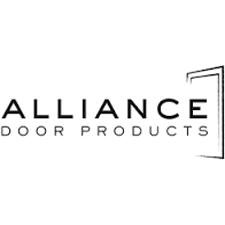 Delicieux Alliance Door Products, LLC In Spokane, WA. Wholesaler Of Interior Wooden U0026  Glass