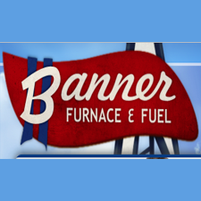 Banner Furnace Fuel Inc In Spokane Wa Distributor Of Heating