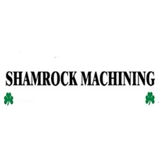 Shamrock Machining, Inc.