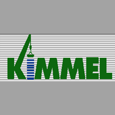 Kimmel Scrap Iron & Metal Co.
