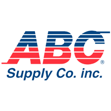ABC Supply Co., Inc. in Everett, WA. Wholesaler of roofing, siding, windows & doors.