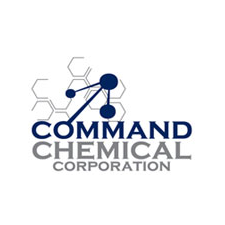 Command Chemical Corporation