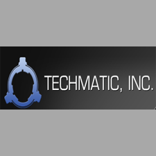 Techmatic, Inc.