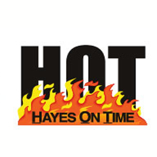 Hayes Bolt & Supply, Inc.