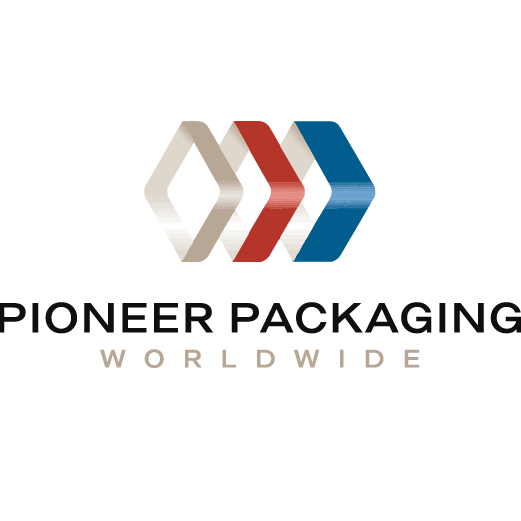 Pioneer Packaging Worldwide