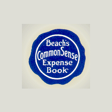 Beach Publishing Co.