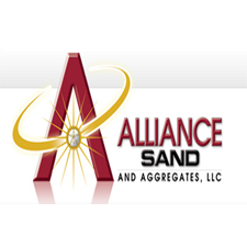 Alliance Sand & Aggregates, LLC