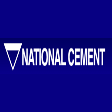 National Ready Mixed Concrete Company