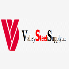 Valley Steel Supply, LLC
