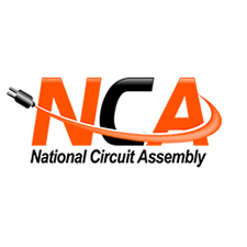 National Circuit Assembly (NCA)