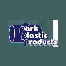 Park Plastic Products in Fort Wayne, IN. Polypropylene & co-polymer dip tanks, storage tanks, pickling tanks & sloped bottom tanks.