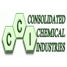 Consolidated Chemical Industries