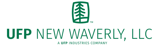 UFP New Waverly, LLC