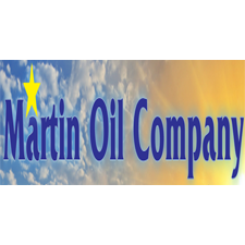 Martin Oil Co., Inc. in Ebensburg, PA. Distributor of kerosene & heating oil.