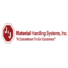 J & J Material Handling Systems, Inc.