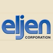 Eljen Composite Drainage Systems, Div. Of Master Distributors, In