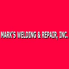 Mark's Welding & Repair, Inc.